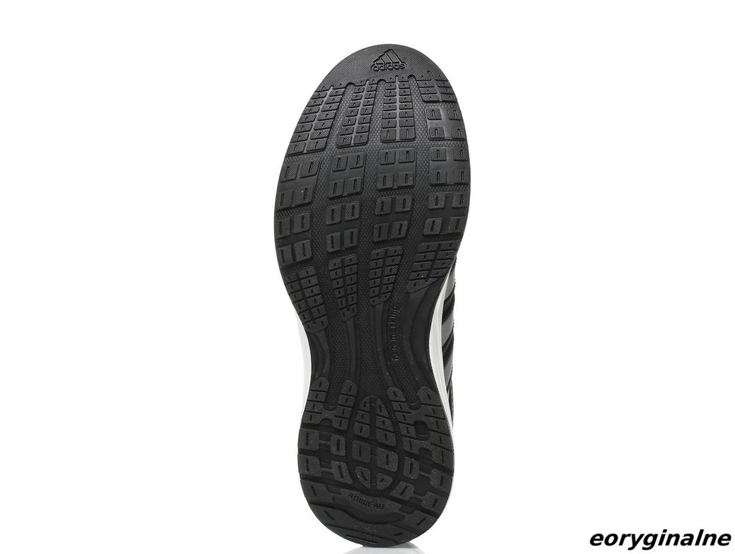 low priced 94792 67918 Buty damskie Adidas Galaxy Lea M21902 Różne rozm. (6769861947)