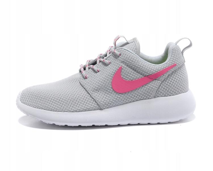 Nike Roshe Run 511881 909 36-39