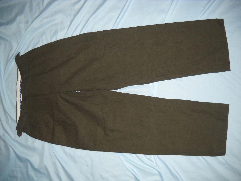 Tommy Hilfiger /męs./spodnie /roz.W30 L30