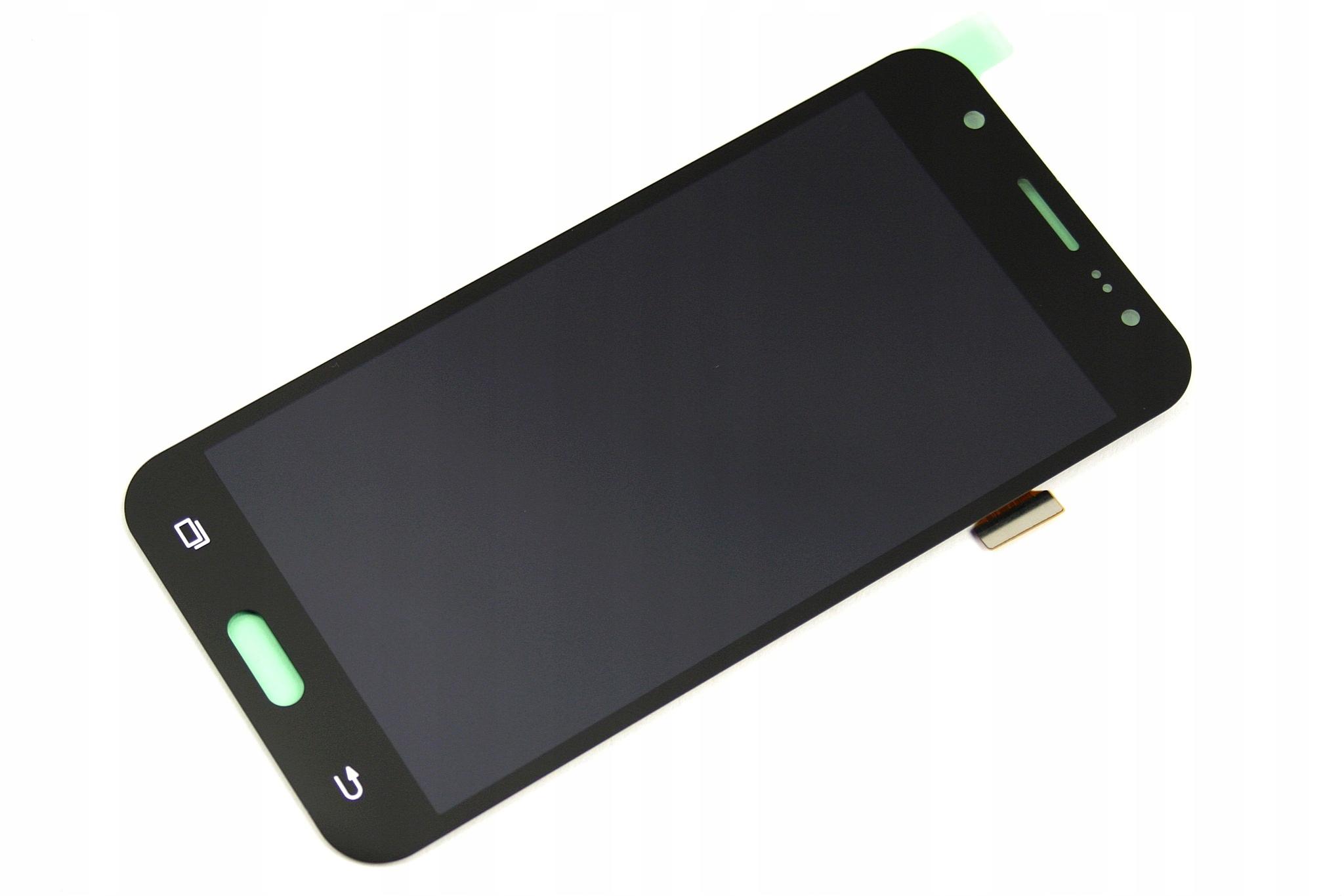 EKRAN WYŚWIETLACZ LCD SAMSUNG GALAXY J5 J500FN