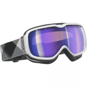 Gogle SCOTT AURA ACS damskie na narty snowboard