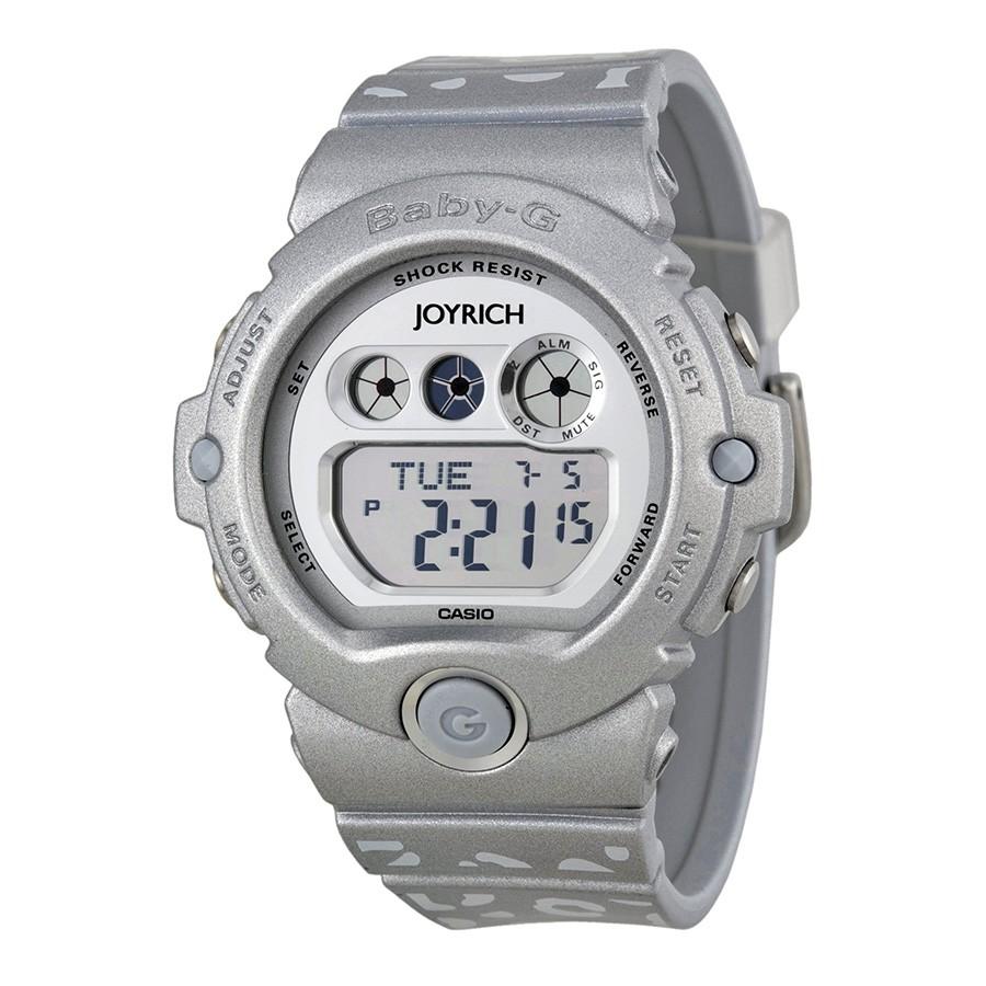 Zegarek BABY-G JOYRICH BG-6900