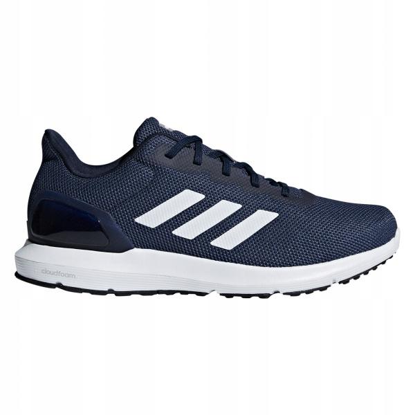 Buty adidas Cosmic 2 B44882 rozmiar 44 2/3