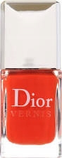 Dior Vernis Nail 638