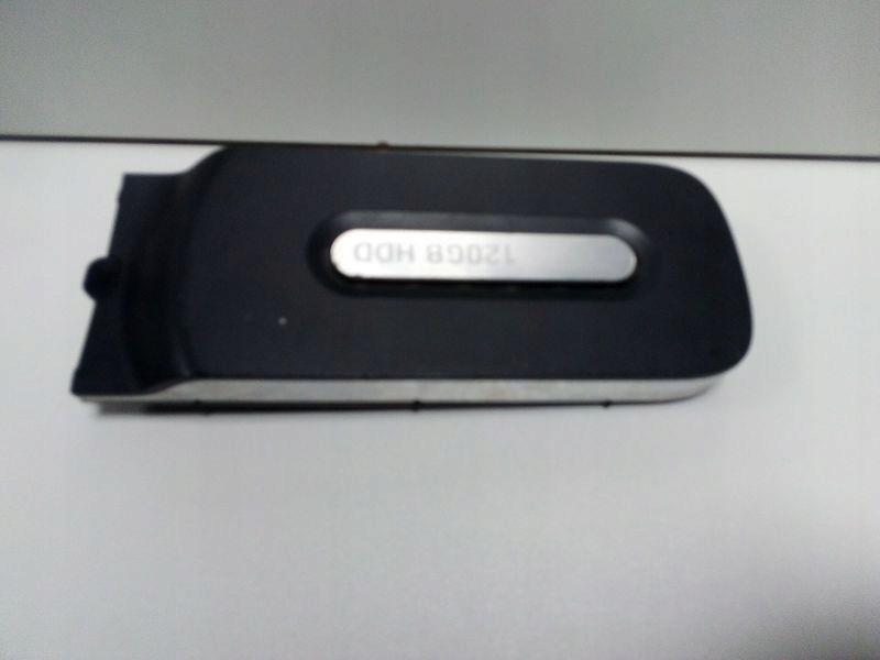 DYSK XBOX 360 120GB + ZASILACZ + GRATIS ZOBACZ!!!