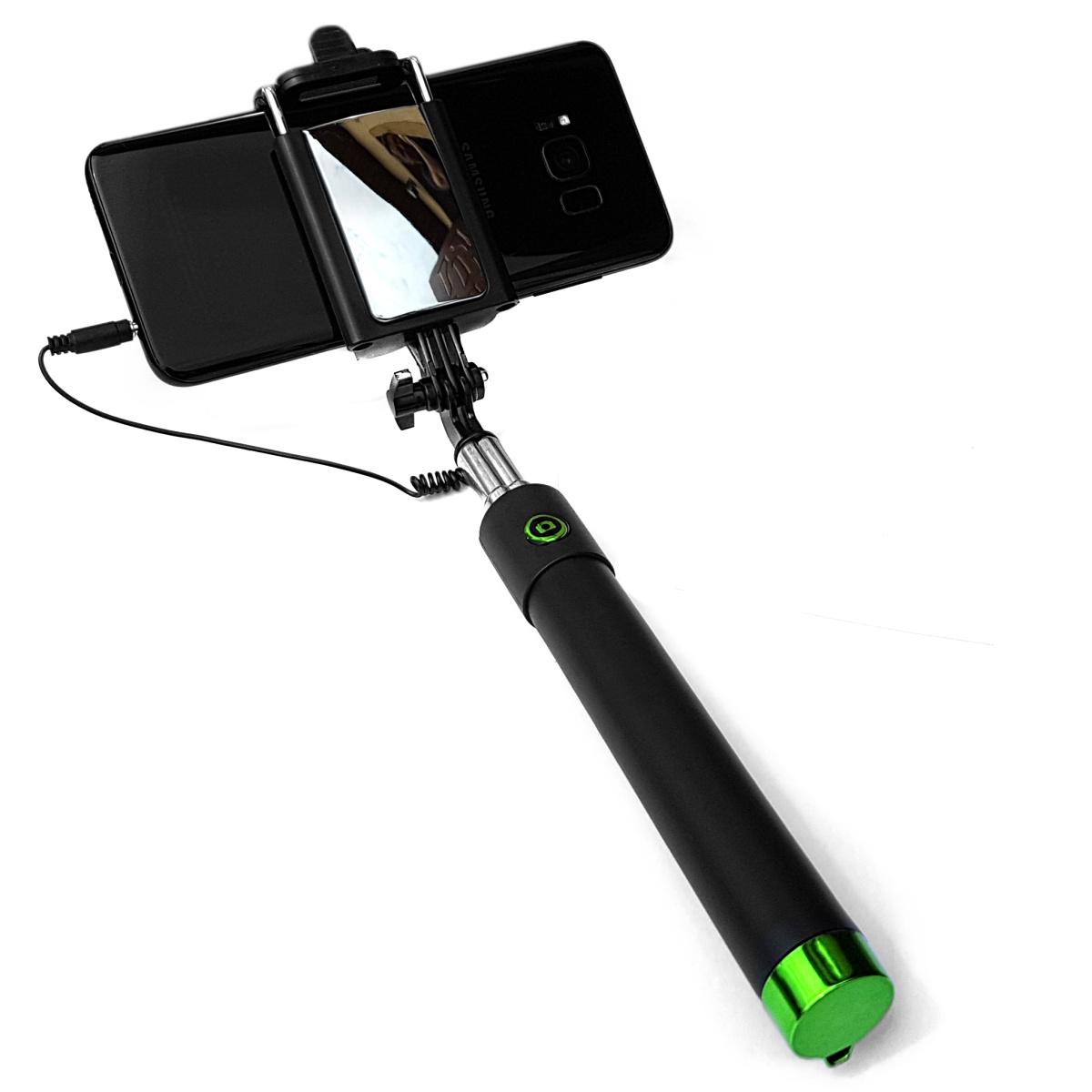 Kijek Selfiestick Motorola Moto E4 Plus Dual SIM