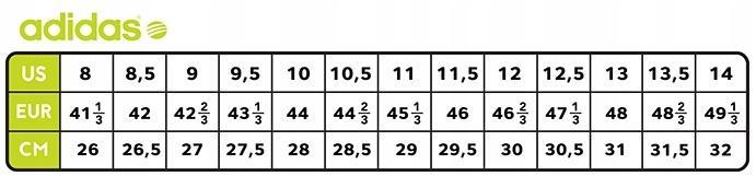 r. 43 BUTY ADIDAS V RACER 2.0 BC0106 WYSYŁKA 24H