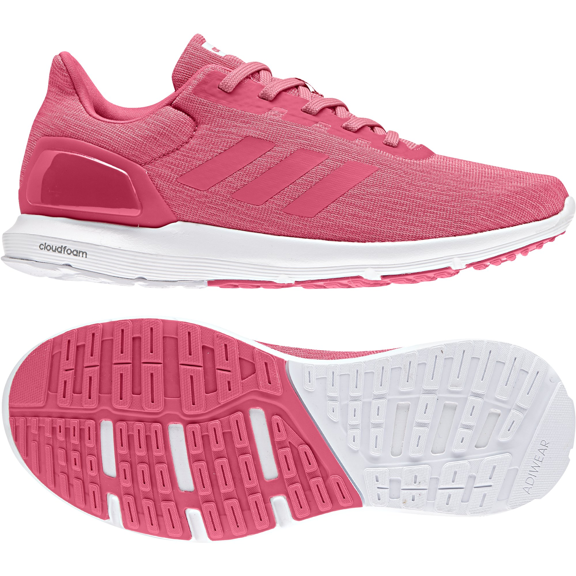 Buty Adidas COSMIC 2 (CP8717) roz.40 7141018435