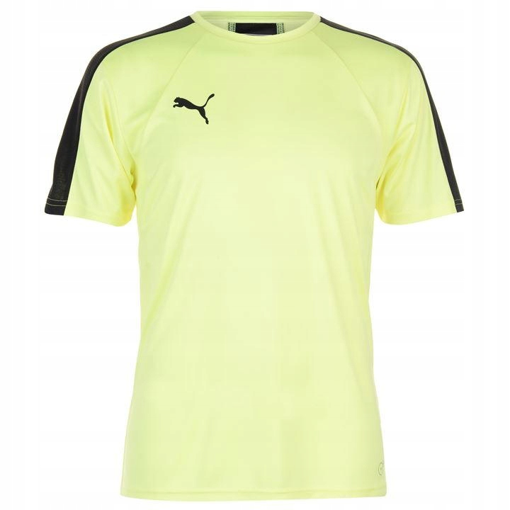 Puma evoTRG Training koszulka piłkarska 655744 164