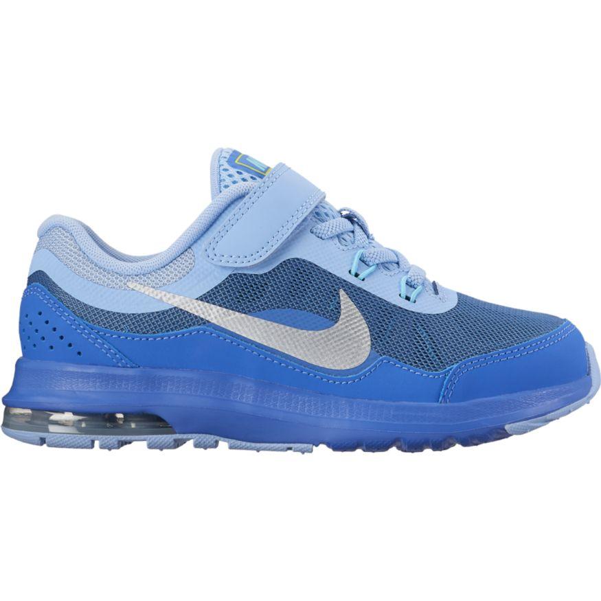Nike buty Air Max Dynasty 2 859579-401 # 35