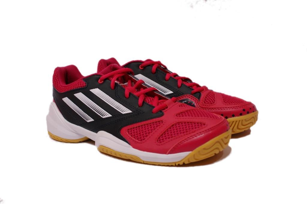 buty adidas trening switx x2.meskie