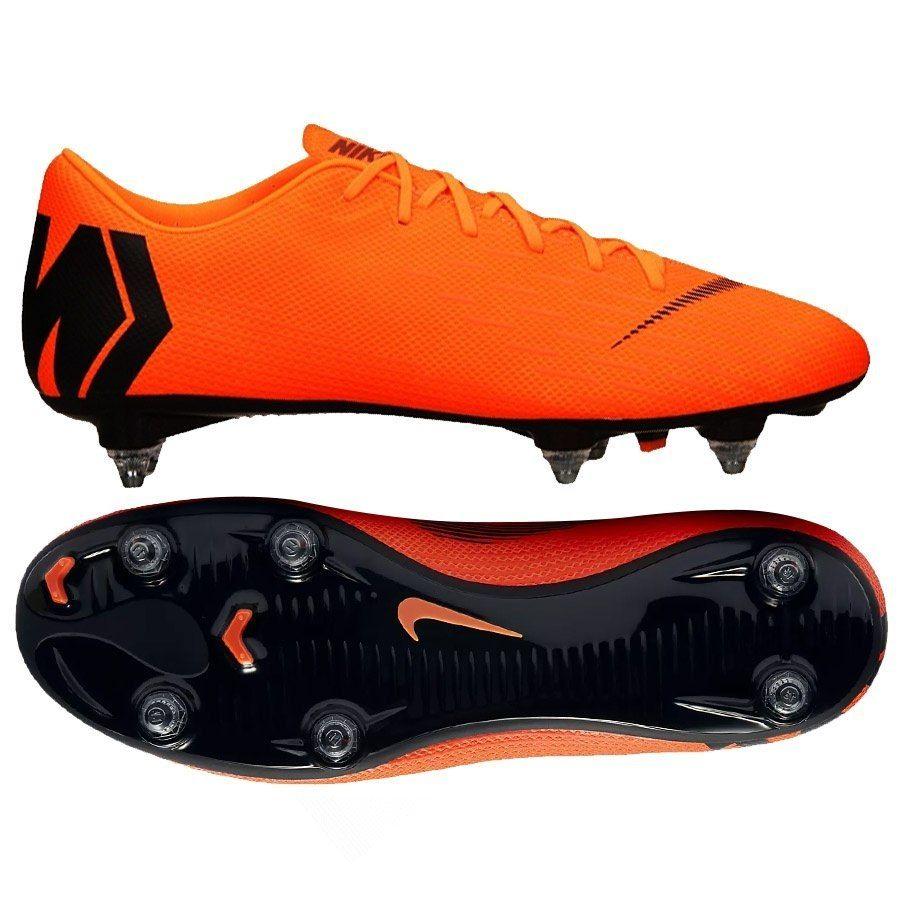separation shoes 710a9 64b9c Buty Piłkarskie Wkręt Nike Mercurial Vapor 47 - 7213363757 - oficjalne  archiwum allegro