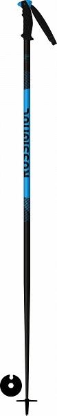 Kije narciarskie ROSSIGNOL TACTIC blue 18/19 120