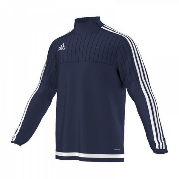 unikalny design spotykać się szczegółowe obrazy adidas Tiro 15 Bluza Treningowa 337 XL: 188 cm - 7153256070 ...