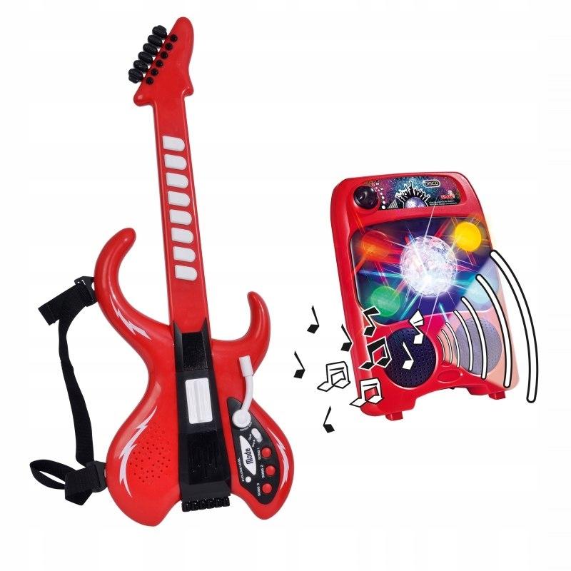 Randki Gitary Yamaha Red Labelrandki yugo m57
