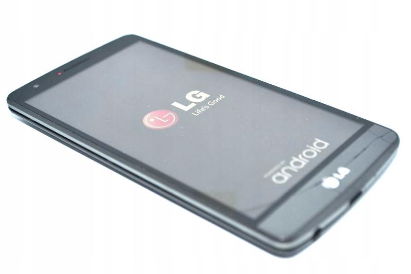 TELEFON LG G3S OKAZJA SPRAWNY ZOBACZ!!!