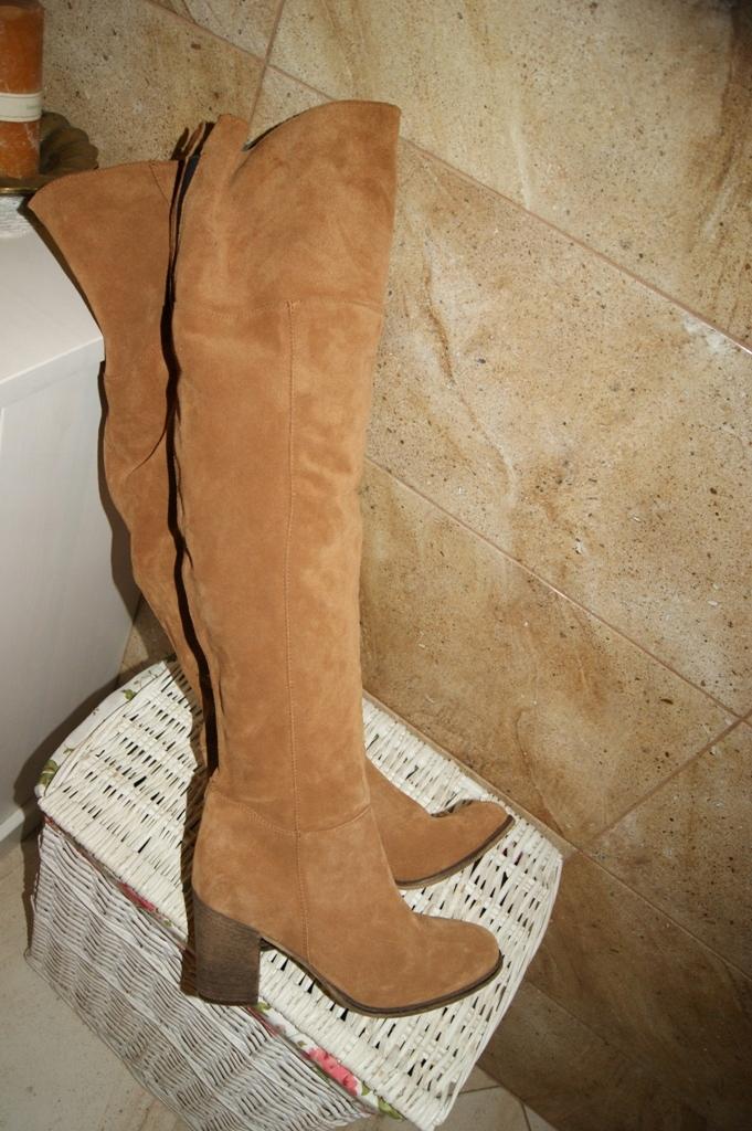 sandały aldo shaylla allegro