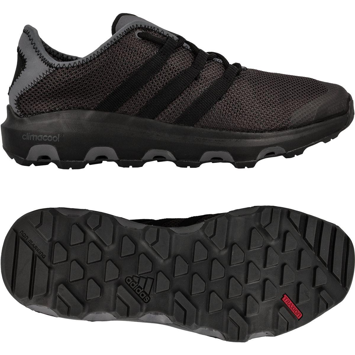 Adidas Buty męskie Terrex Climacool Voyager M Czarny r. 46 (BB1890)