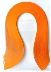 Paski 3/297 200szt - pomarańczowe Q-31308