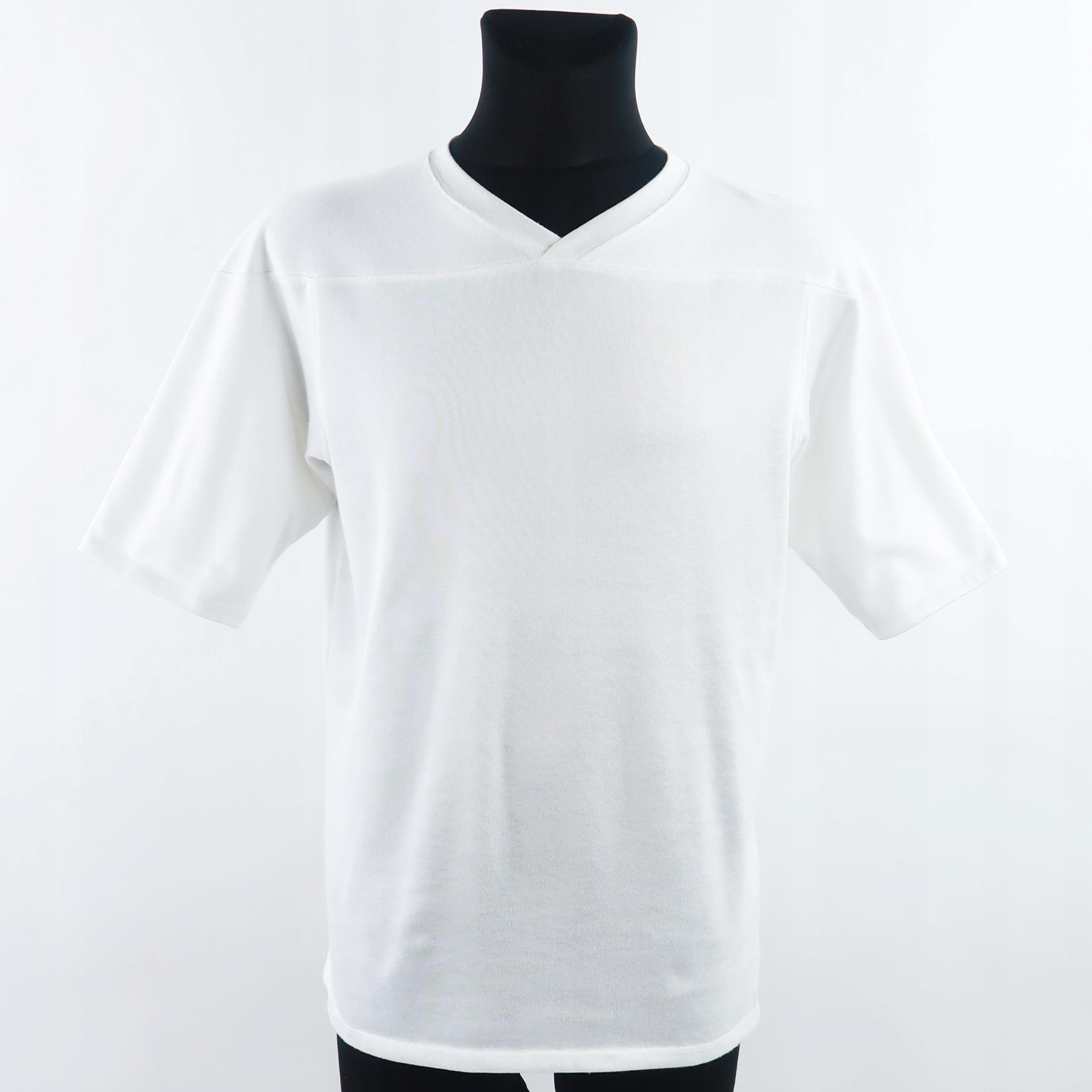 625f97be T-shirt męski Zara 40 L - 7821735179 - oficjalne archiwum allegro