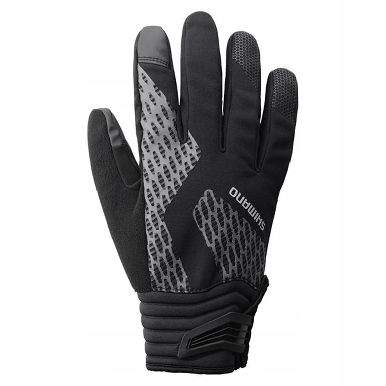 Rekawiczki Shimano Extreme Winter Gloves L