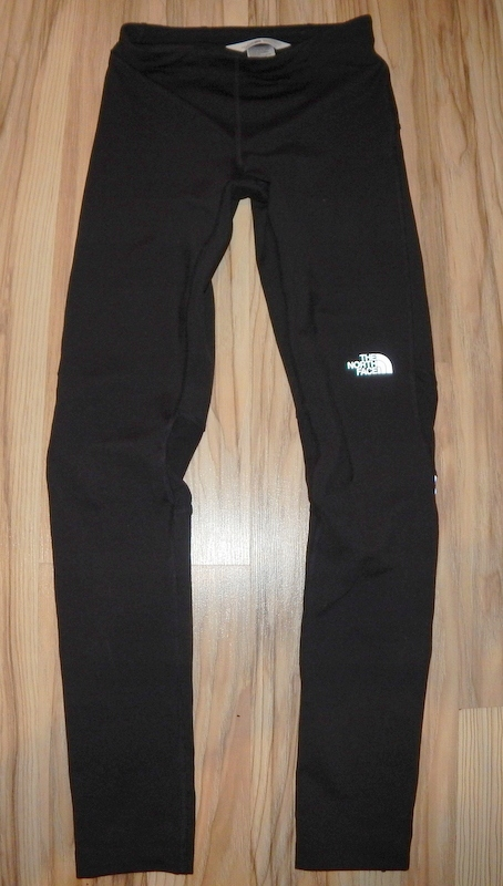 THE NORTH FACE roz XS POLECAM