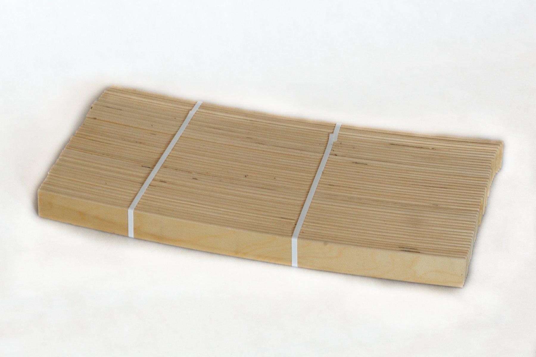 Listwa Listwy Sprężynująca Do Stelaża łóżka 80cm