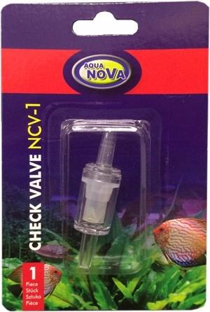 Aqua Nova ZAWOREK PRZECIWZWROTNY 4x6