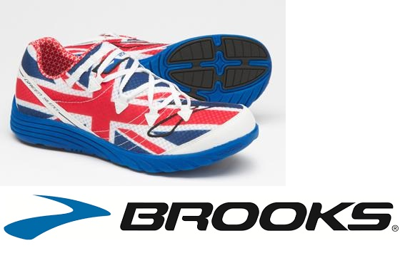BROOKS Green Silence Running Shoes 36 37 j.nowe