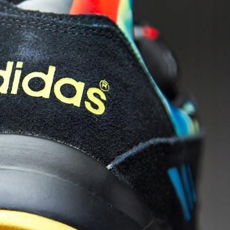 Adidas Super Rita Ora B26722 Buty damskie 38 kości