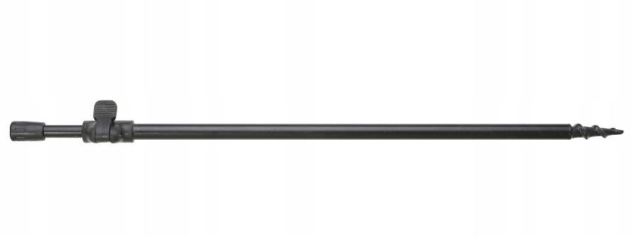 Podpórka regulowana Mikado 75/ 120cm gwint mocna