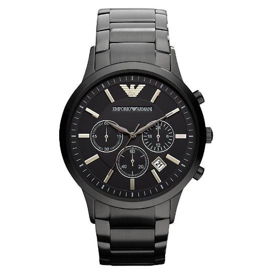 Zegarek EMPORIO ARMANI AR2453 CERTYFIKAT gwarancja