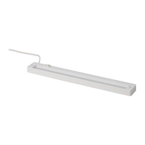 Ikea Non Listwa Szyna Led Oświetleniowa Blat 7179910504