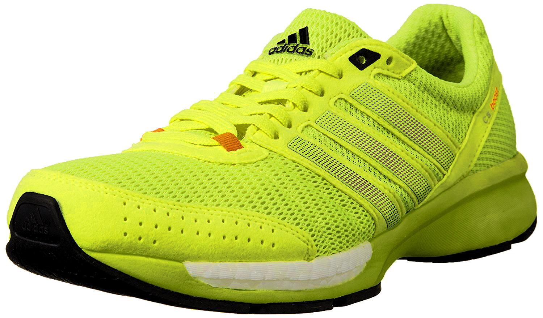 big sale 7ee45 7fab3 Adidas AdiZero Ace 7 Boost buty męskie - 48 - 7613013874 ...