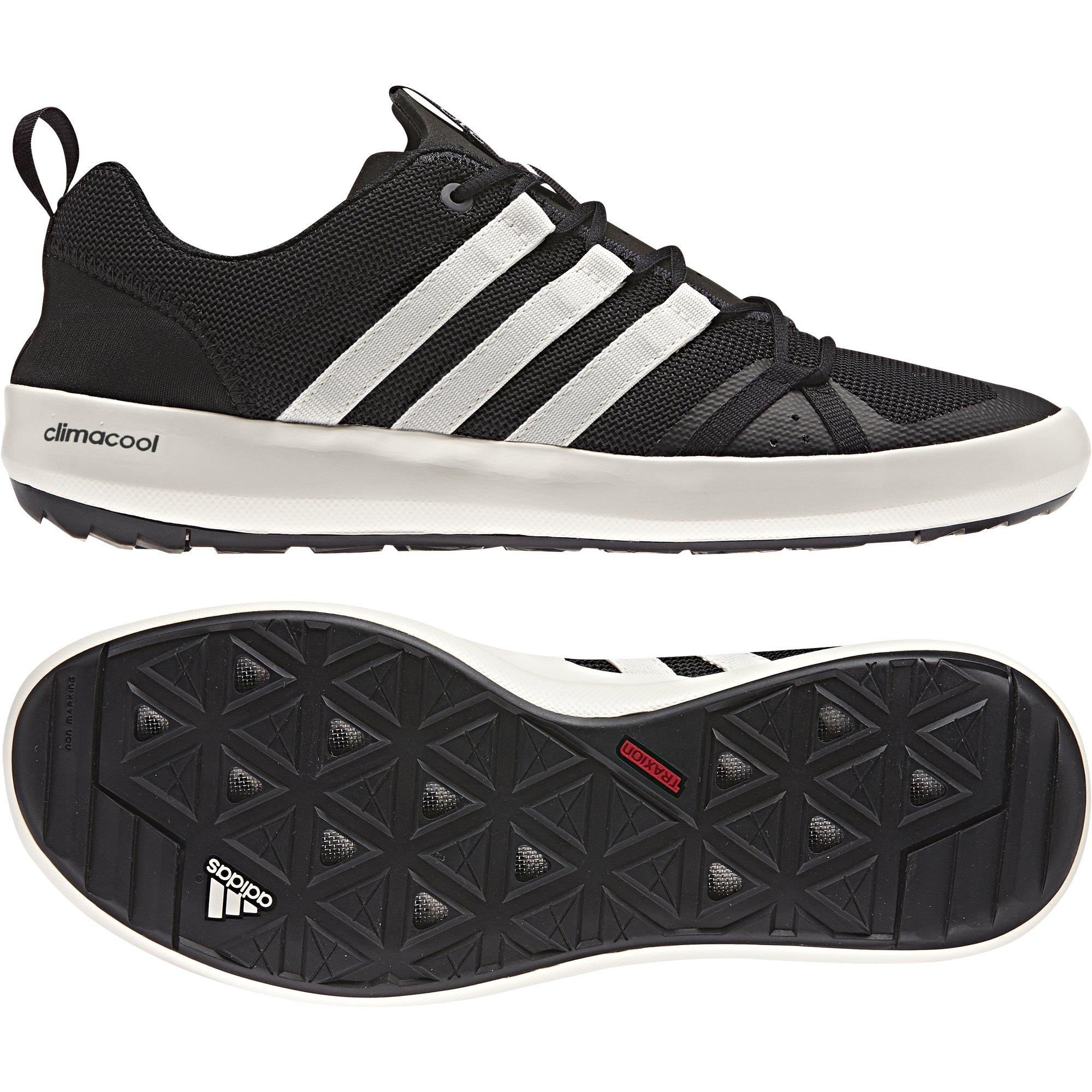 f2eef5527d53b Buty Adidas TERREX CC BOAT (BB1904) r.44.5 - 7352844202 - oficjalne ...