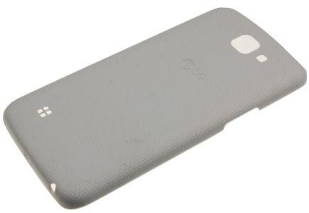 ORG Obudowa Klapka Pokrywa Baterii LG K3 LTE