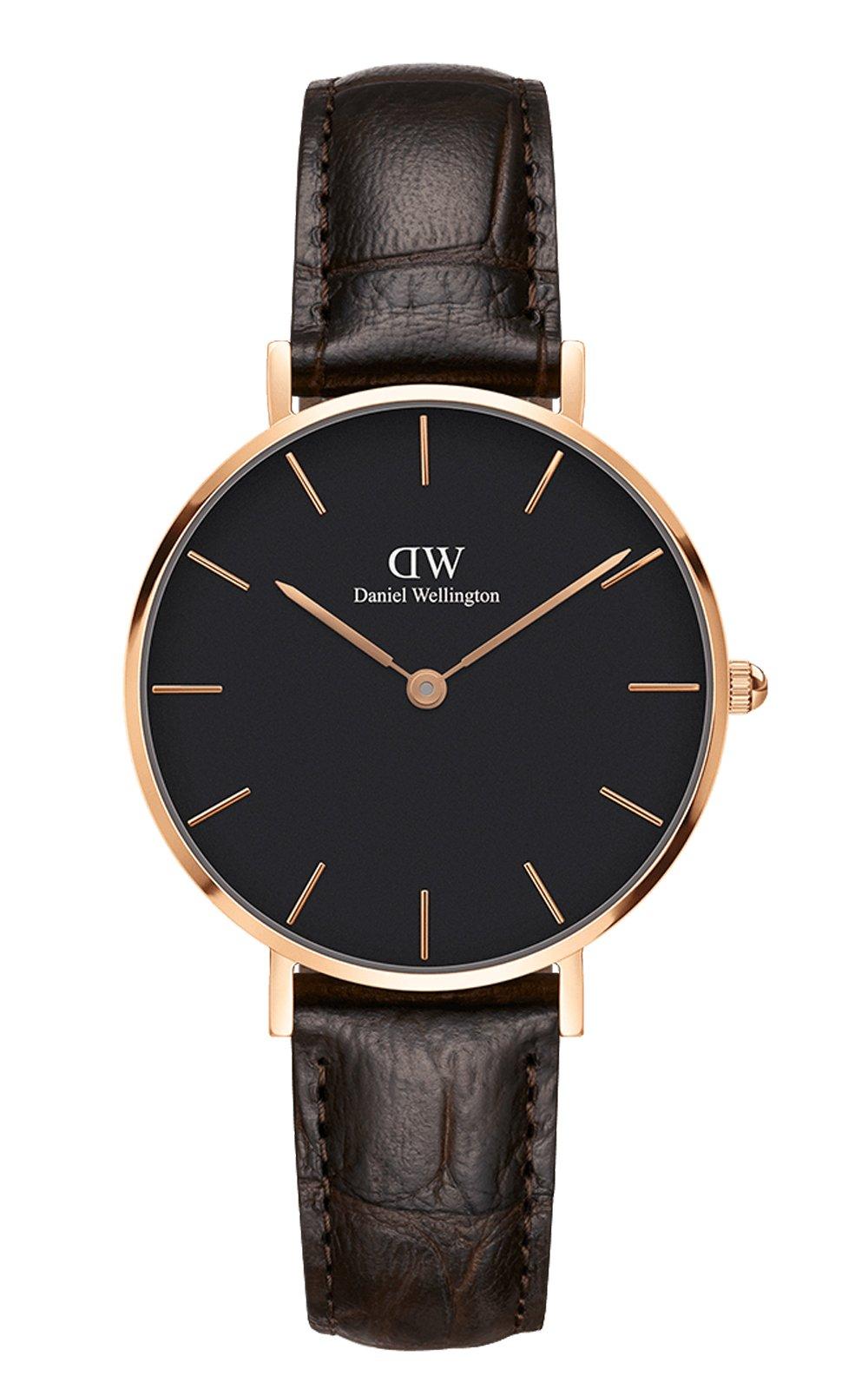Zegarek DANIEL WELLINGTON DW00100170