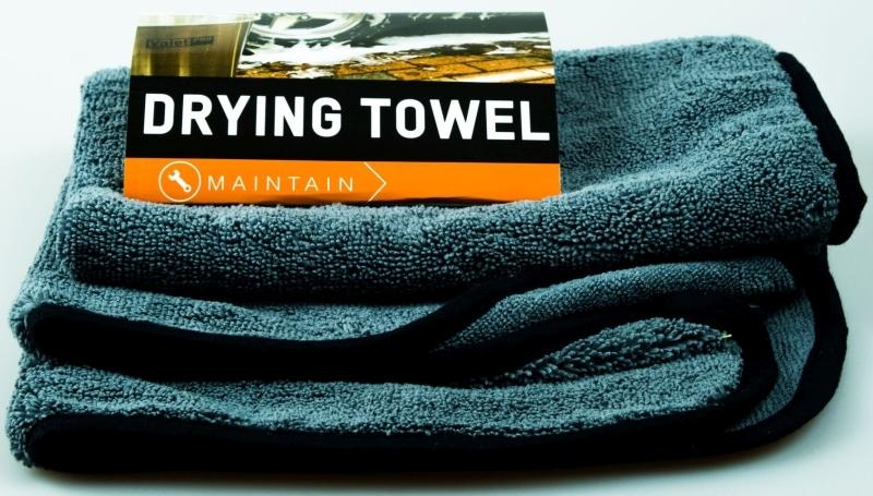 ValetPRO Drying Towel 50 x 80 cm