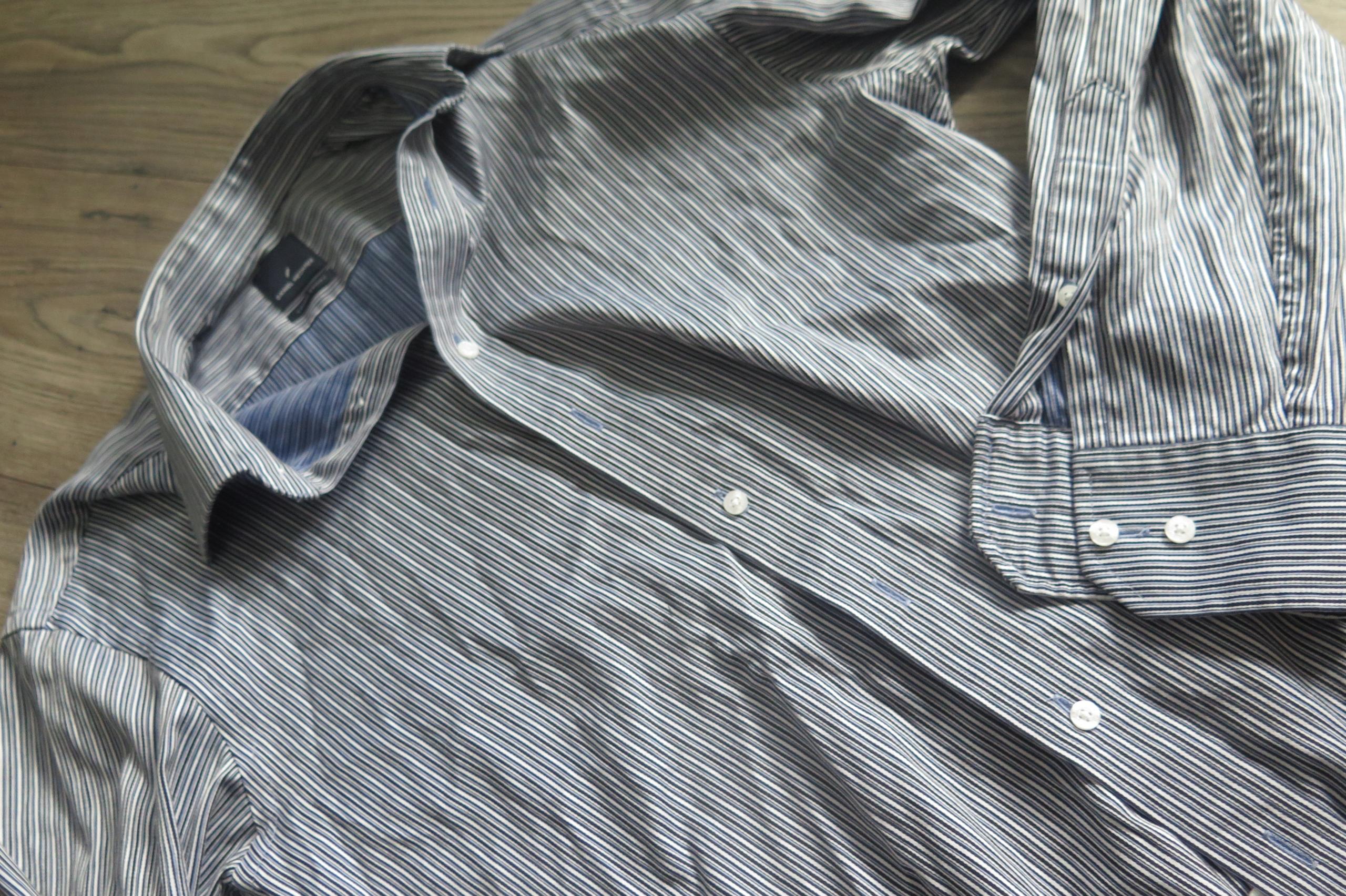 Koszula Daniel Hechter size 15