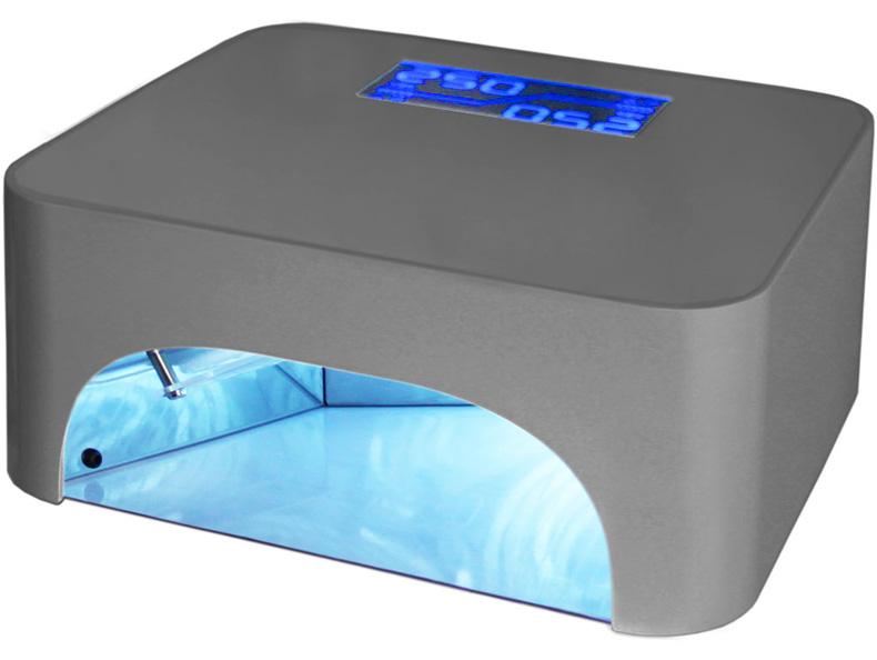 Lampa fluorescencyjna CCFL Oven 36 Watt 3x12 Wat