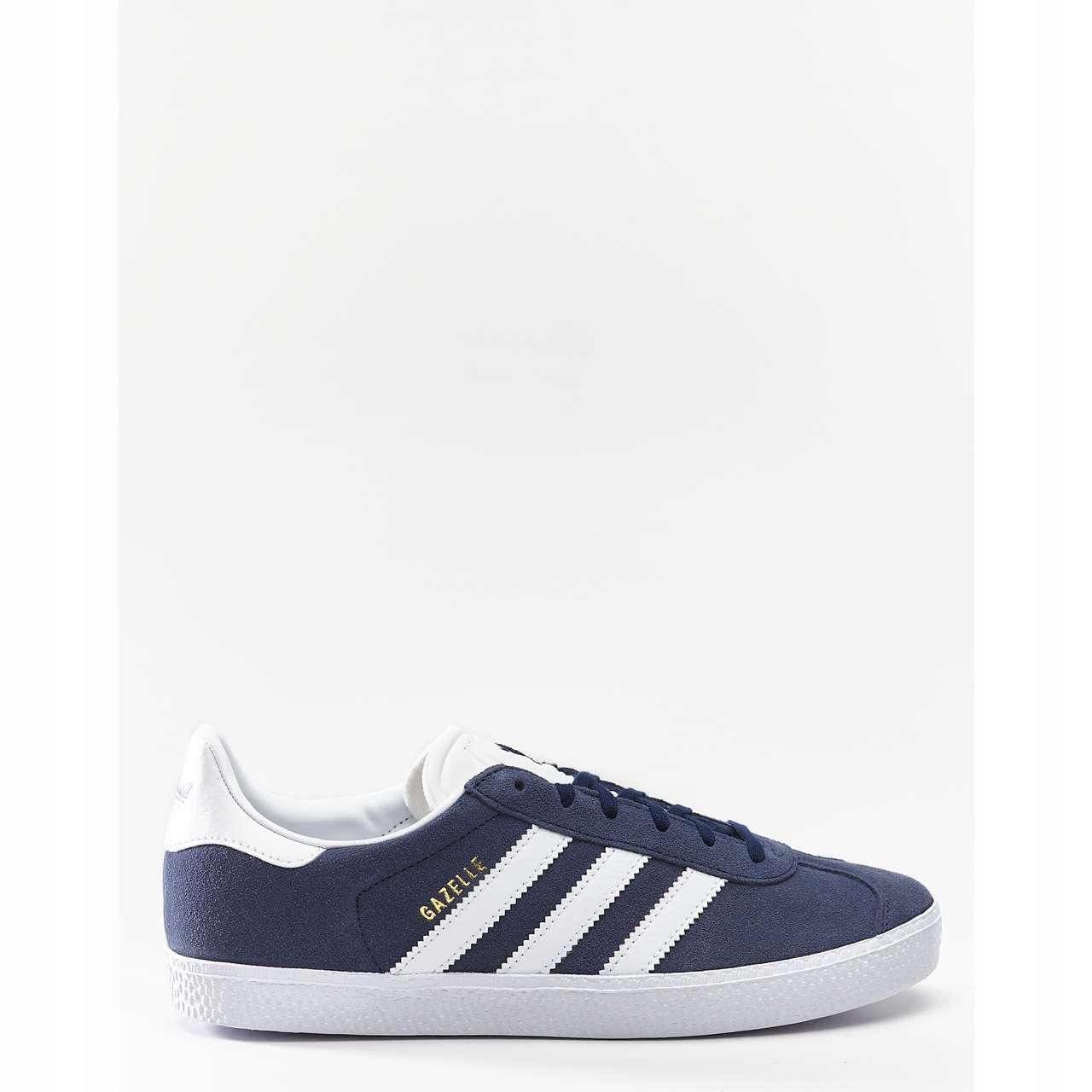 ADIDAS GAZELLE J 144 ~36 2/3~ Uniseks Sneakersy
