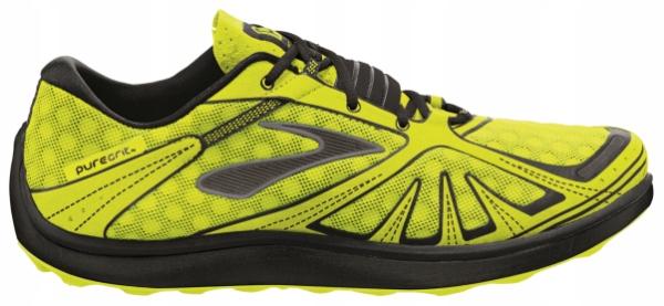 Brooks PureGrit Trail Running buty do biegania 45