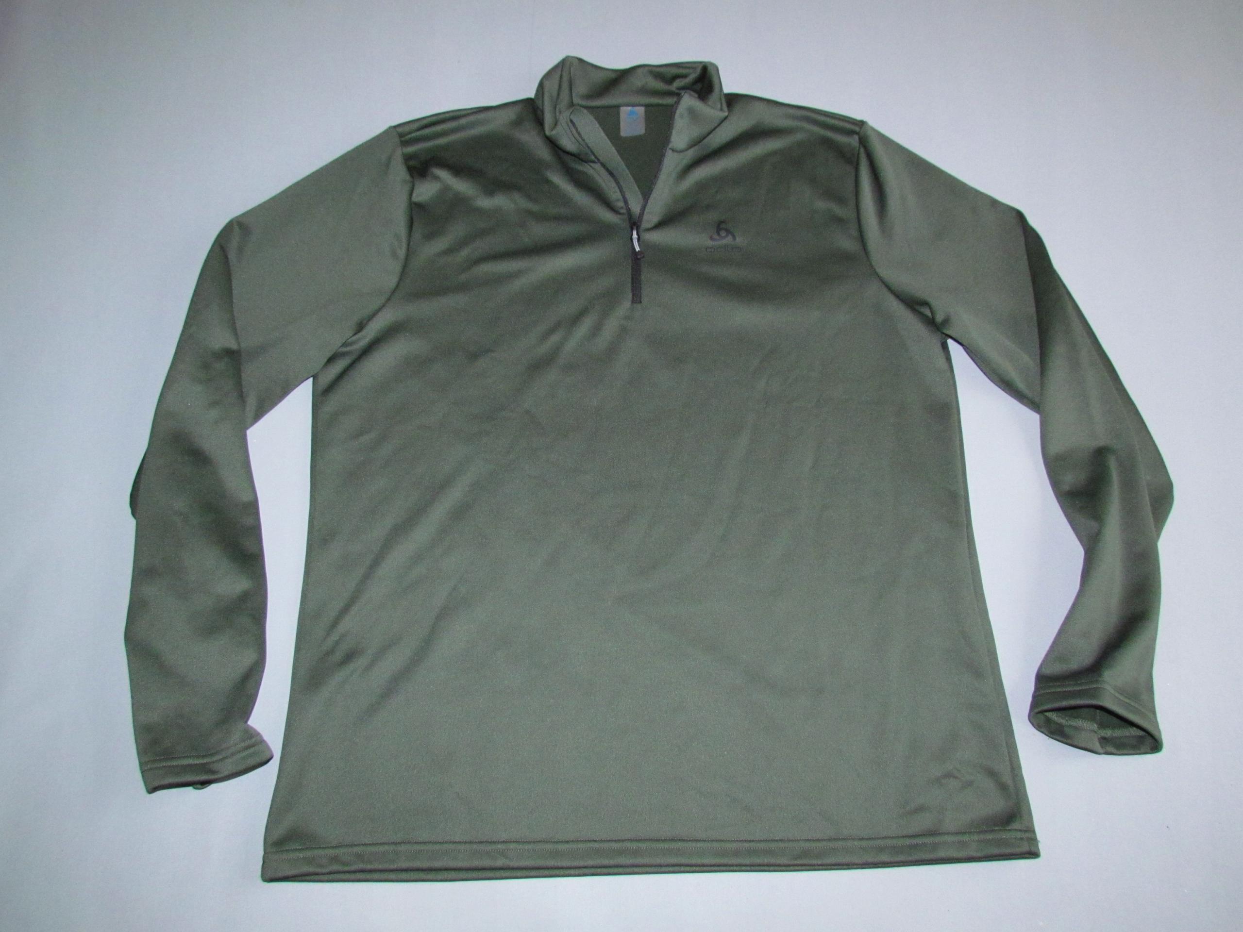 Bluza Odlo do biegania roz.XL