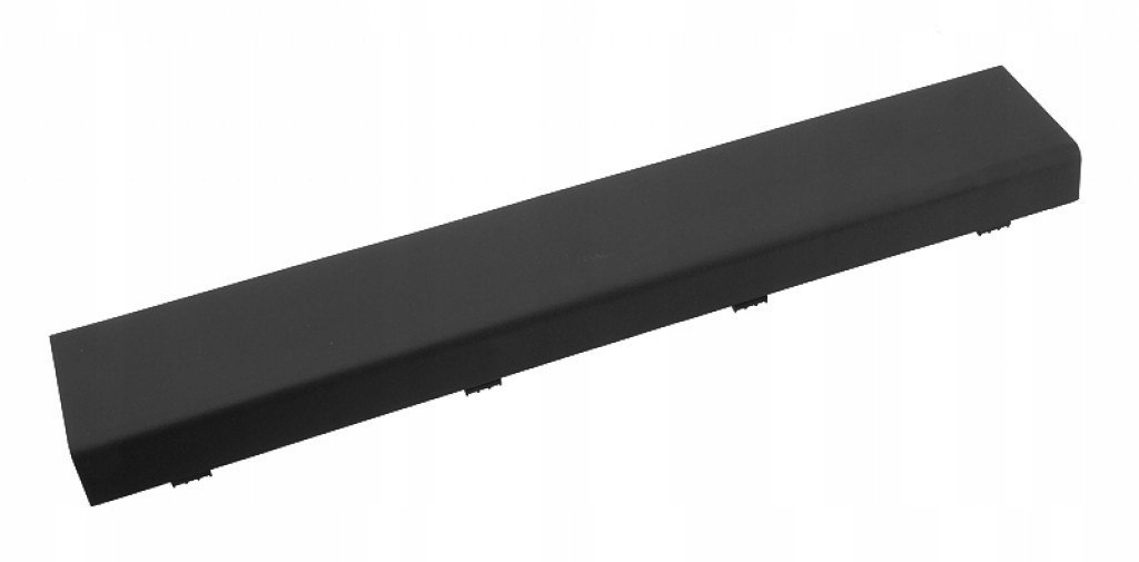 Bateria do HP ProBook 4330s, 4530s 4400 mAh (48 Wh