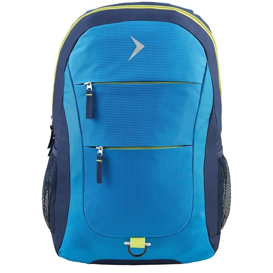 Plecak Outhorn HOL18 PCU613 niebieski 22 L