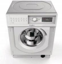 Pralka Whirlpool BIWMWG71484E