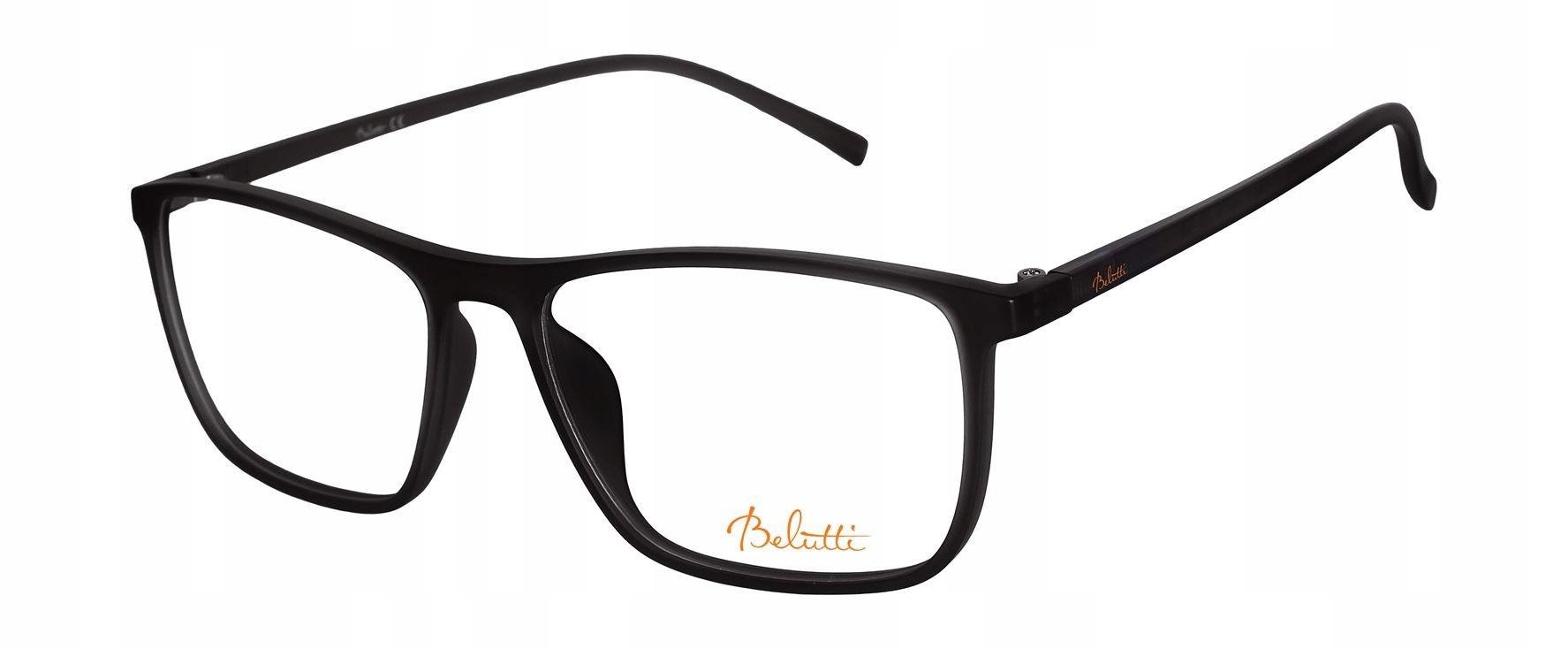 Okulary Belutti T1602 C1 4oczy_pl Oprawki