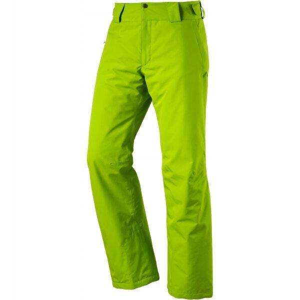 SALOMON lemon spodnie narciarskie roz. 36 SALE %%%