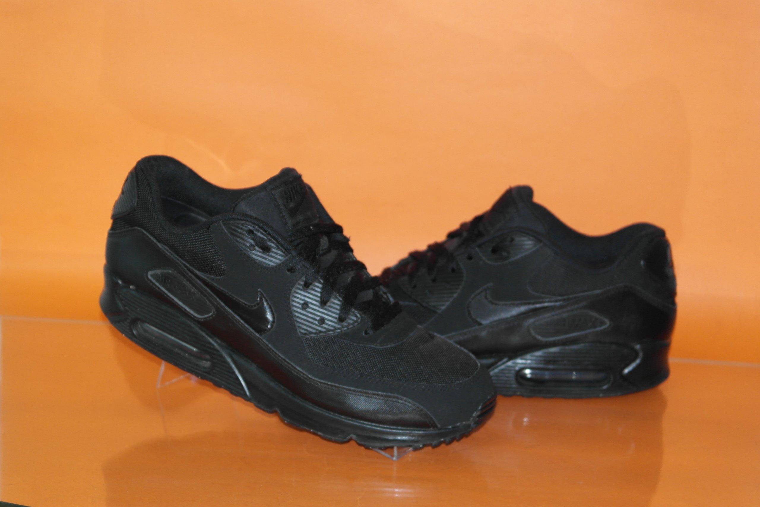 Buty sportowe męskie Rozmiar 44,5 Model Nike Air Max 90