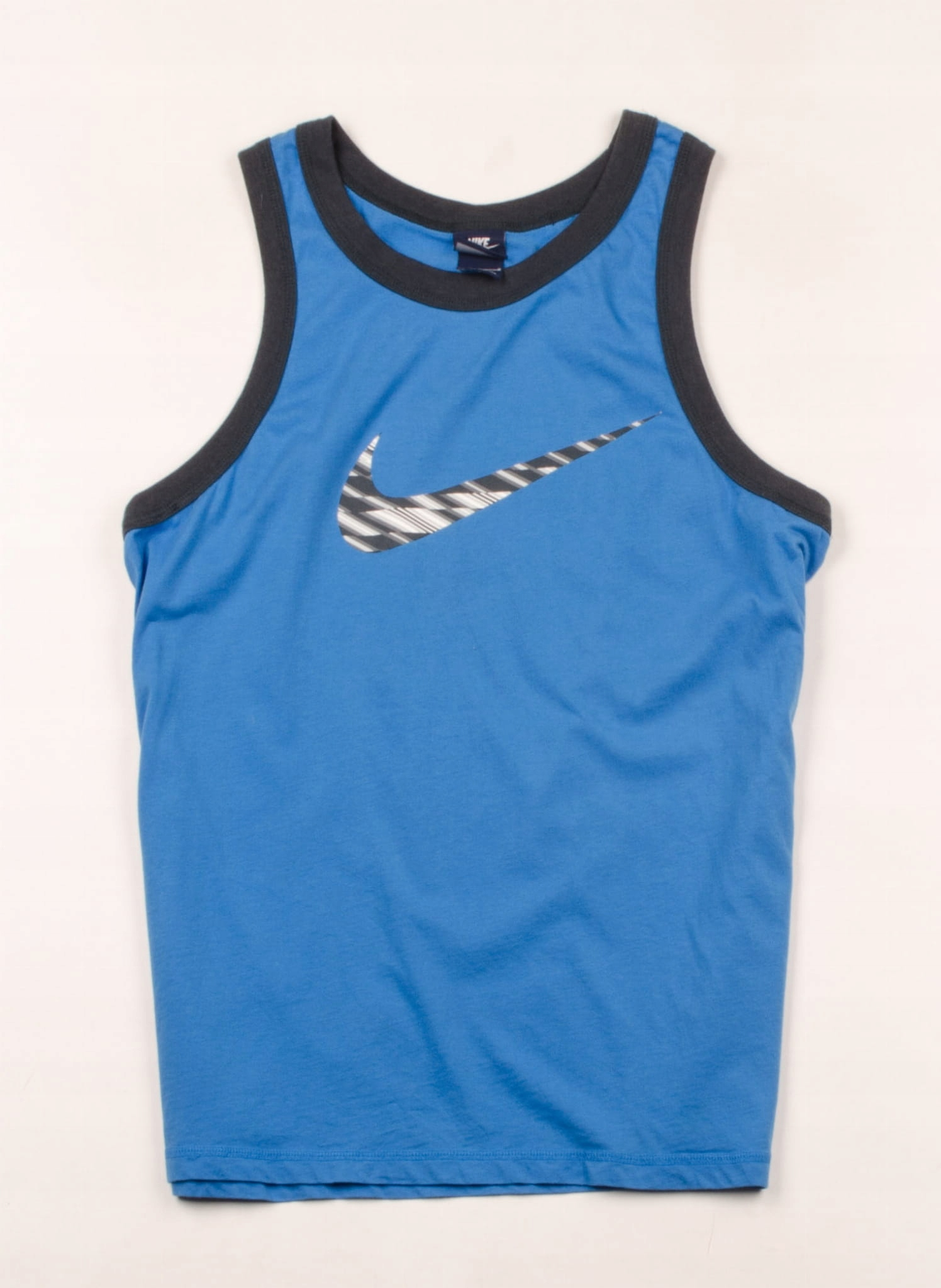 Nike Koszulka ramiączka Męska L